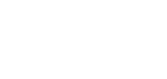 ARCore logo from Google Technology