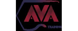 AVA training