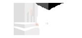 Amazon kinesis technology logo