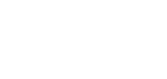Hadoop technology logo