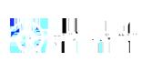 Pentaho technology logo